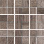 Mozaika mattina grigio 30x30 4