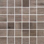 Mozaika mattina grigio 30x30 6