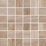 Mozaika mattina sabbia 30x30 1