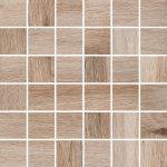Mozaika mattina sabbia 30x30 2