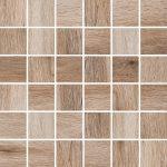 Mozaika mattina sabbia 30x30 3