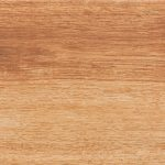 Mustiq brown 600x175mm 3