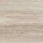 Ultima beige 600x175 3