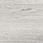 Westwood bianco 120x20 1