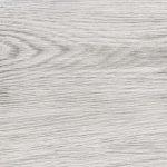 Westwood bianco 120x20 2