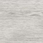 Westwood bianco 120x20 4