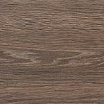 Westwood brown 120x20 1