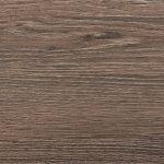 Westwood brown 120x20 3