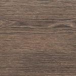 Westwood brown 120x20 4