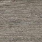 Westwood mist 120x20 3