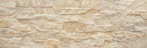 aragon sand kamen 450x150 1