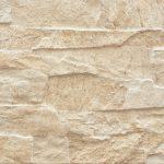 aragon sand kamen 450x150 2