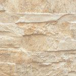 aragon sand kamen 450x150 3
