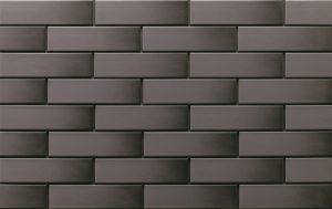 cerrad klinker grey 2