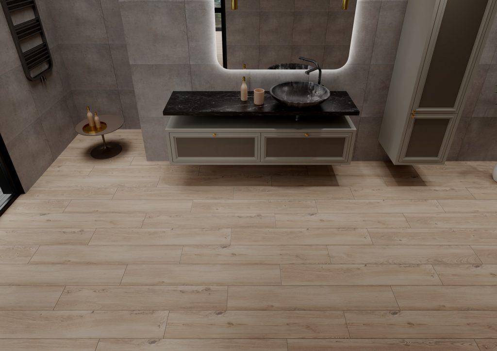 dreamwood beige 120x20 6