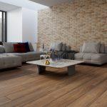 dreamwood brown 120x20 5