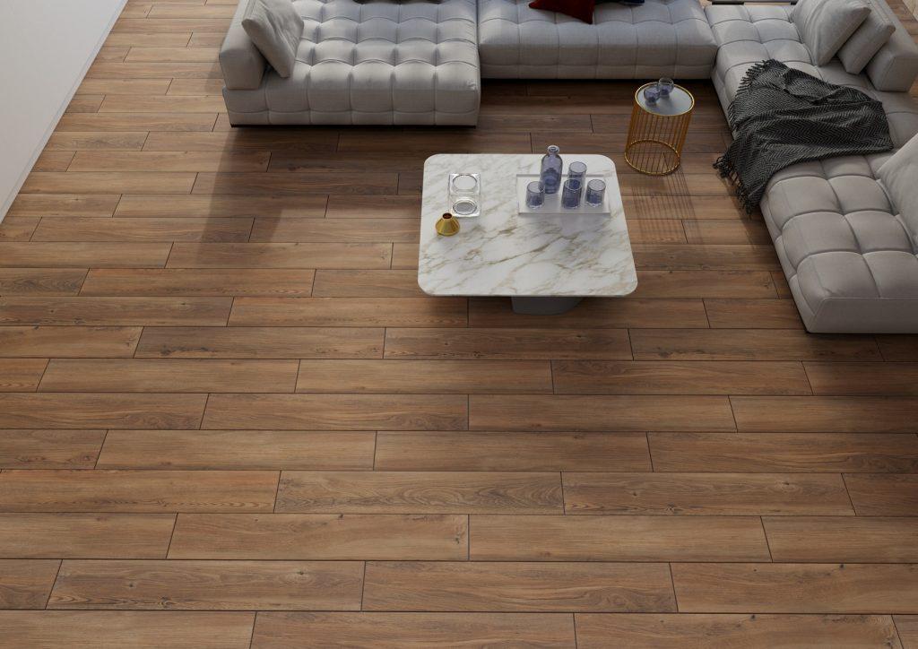 dreamwood brown 120x20 6