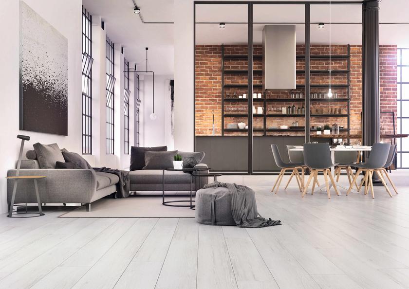 ironwood bianco 120x20 5