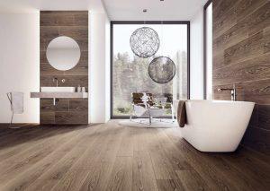 ironwood brown 120x20 5