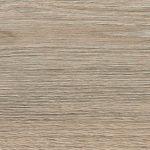 ironwood desert 120x20 1