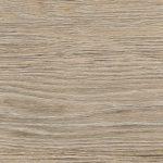 ironwood desert 120x20 2