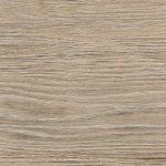 ironwood desert 120x20 3