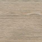 ironwood desert 120x20 4