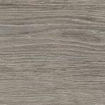 ironwood mist 120x20 1