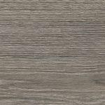 ironwood mist 120x20 2