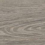 ironwood mist 120x20 4