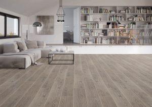ironwood mist 120x20 5