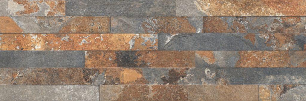 kallio rust 450x150x9 1
