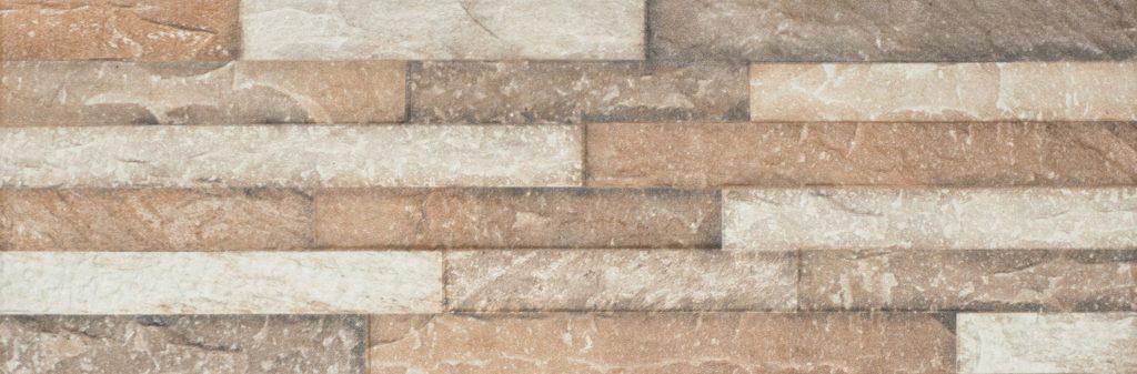 kallio terra 450x150x9 1