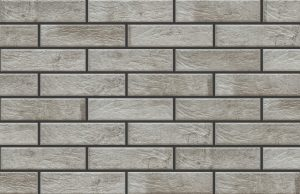 klinker Loft style grey 2