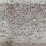 klinker Loft style grey 3