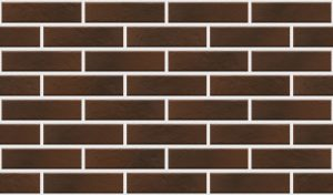 klinker cerrad old brick brown 1