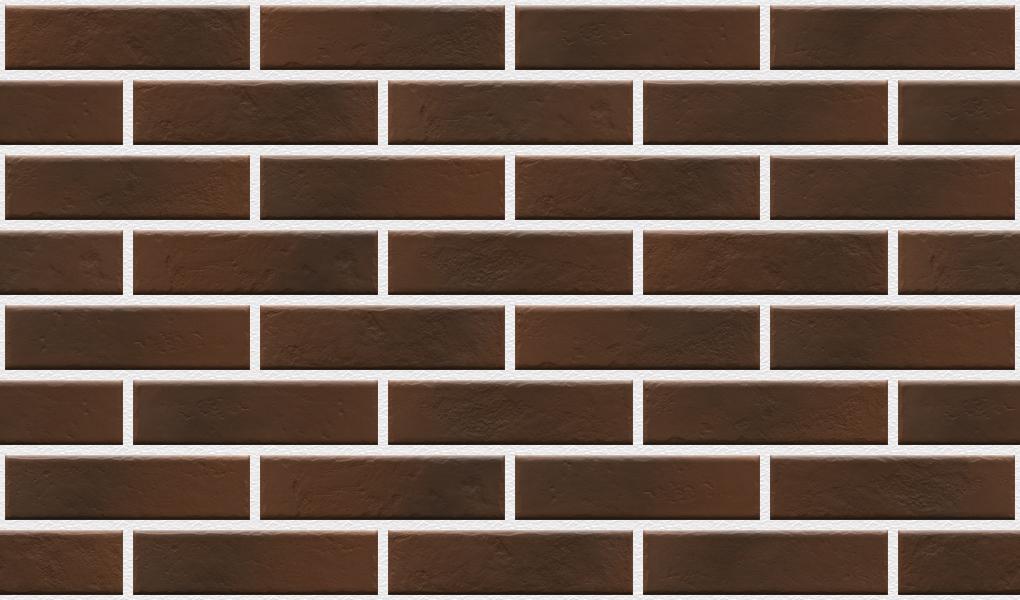 klinker cerrad old brick brown 1