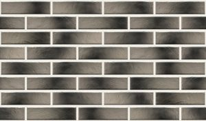 klinker cerrad old brick grey 1