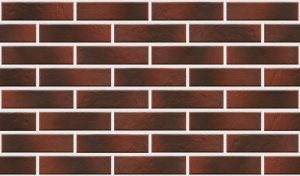 klinker cerrad old brick red 1
