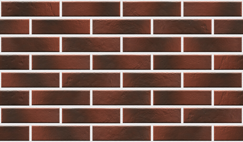 klinker cerrad old brick red 1
