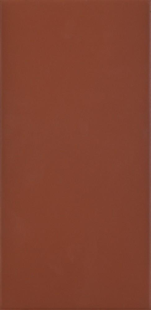 klinker krilco red podstupenek 300x148