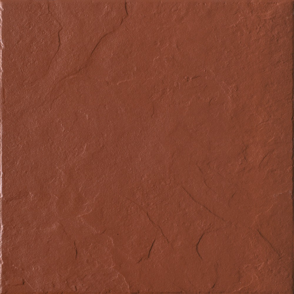 klinker krilco red rustiko 300x300
