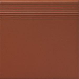 klinker krilco red stupen 300x300