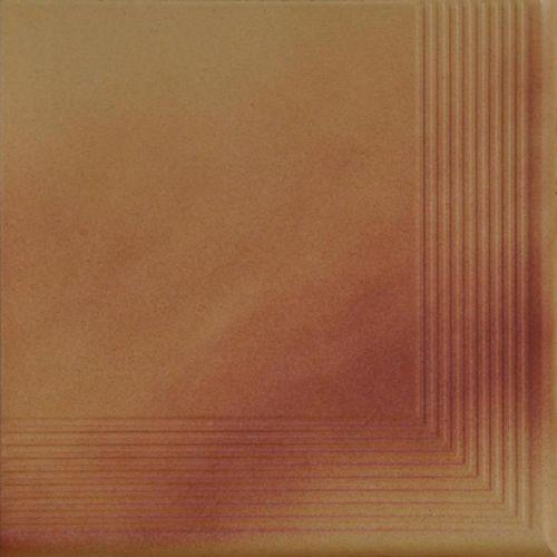 klinker krilco stupen uglovaya jesienny lisc 300x300