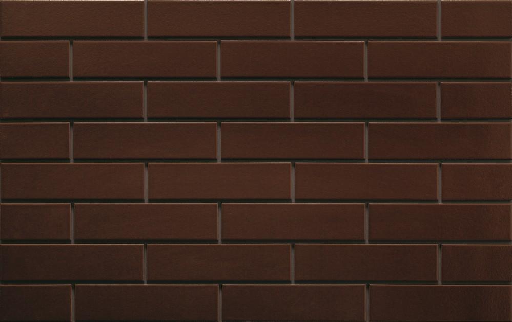 klinkernaya glazurovanaya brown 1