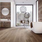 laparet ironwood 120x20 4