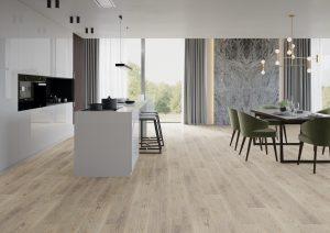 laparet ironwood 120x20 5