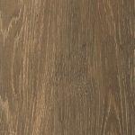 libero marrone 120x20 (3)