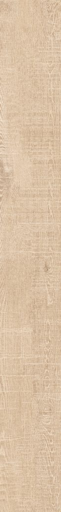 nickwood beige 160x20 1