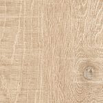 nickwood beige 160x20 2